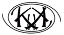 KIIA : Kinomichi International Instructors Association